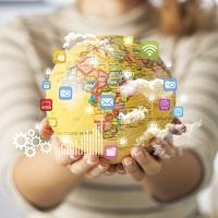 Являются ли общедоступными персональные данные, размещенные в социальных сетях?