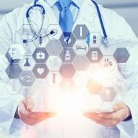 Правительство РФ утвердило принципы модернизации первичного звена здравоохранения