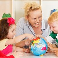 Предлагается предусмотреть возможность оплаты услуг дошкольного образования, оказываемых ИП, средствами маткапитала