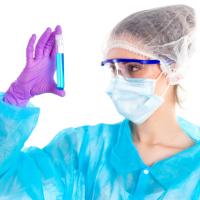 Как уменьшить вред от контаминации разных лекарств при их производстве на общих технологических линиях: руководство от Коллегии ЕЭК