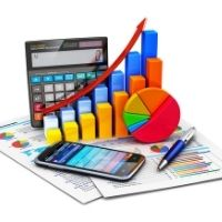 Подготовлен законопроект о федеральном бюджете на 2021 год