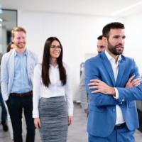 Можно ли уволить временного работника, если закончился один период отсутствия основного и сразу начался другой?
