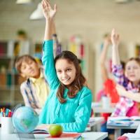 Школьное образование – 2021: что нового?
