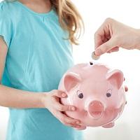Изменятся правила предоставления ежемесячной выплаты на детей