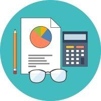 Подготовлен проект поправок в отраслевой стандарт бухучета доходов, расходов и прочего совокупного дохода НФО