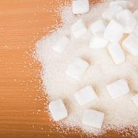 Действие соглашений о снижении и поддержании цен на сахар и подсолнечное масло будет продлено