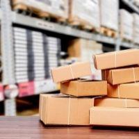 Разработаны критерии отбора товаров для включения их перечень прослеживаемости