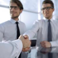 Утвержден порядок казначейского обеспечения обязательств при банковском сопровождении государственных контрактов в 2021 году