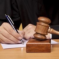 Будьте последовательны: глава учредителя заплатит штраф за спешку при утверждении задания