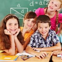 В России получат развитие школы полного дня