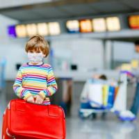С 21 сентября возобновится авиасообщение с Ираком, Испанией, Словакией и Кенией