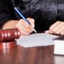 """Куда обжаловать вступившие в силу решения суда, или """"Экспериментальный"""" год применения главы 47.1 УПК РФ"""