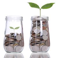 Новым субъектам малого предпринимательства могут предоставить налоговые льготы