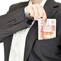 В Госдуму внесен законопроект о пенсиях для советских депутатов