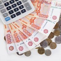 Лиц, не получивших доход за расчетный период, могут освободить от уплаты  страховых взносов
