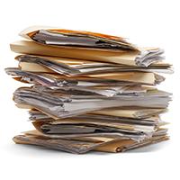 За умышленное внесение ложных сведений в кадастровые документы могут установить уголовную ответственность