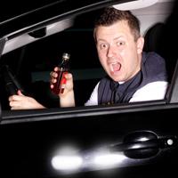 Процесс освидетельствования пьяных водителей могут упростить