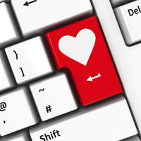 Заявление о регистрации брака можно будет подать в электронной форме