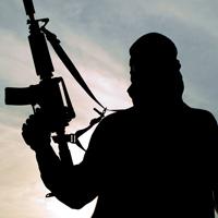 В Госдуму внесен законопроект о наказании родственников террористов