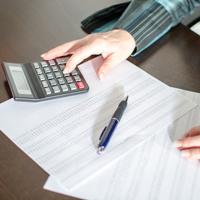 Налогоплательщикам патентной системы налогообложения могут снизить ставку налога