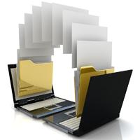 Минюст России упорядочит использование электронных документов в административном производстве