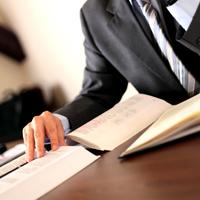 Штрафы за невыполнение требований лиц, осуществляющих производство по делу об административном правонарушении, могут увеличить