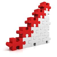 Часть функций государства в социальной сфере планируется передать НКО