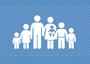 """Усыновление в России после вступления в силу """"закона Димы Яковлева"""""""
