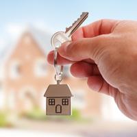 Помощь отдельным категориям заемщиков по ипотечным жилищным кредитам трудовые книжки со стажем Троицкая улица