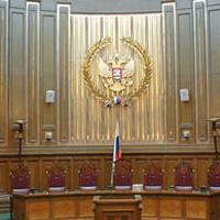 ВС РФ будет публиковать на своем официальном сайте информацию о внепроцессуальных обращениях