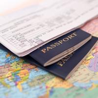 В России создадут новую государственную систему миграционного и регистрационного учета