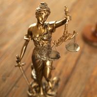Применение суда присяжных могут расширить