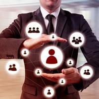 Потребительским кооперативам предлагают вернуть статус малых и средних предприятий
