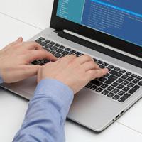 Для IT-компаний могут продлить срок действия льготных страховых тарифов