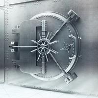 Предлагается установить административное наказание для банков, которые нарушили свои обязательства в сфере гособоронзаказа