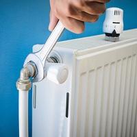 Организации теплоснабжения будут обязаны публиковать в Интернете информацию о причинах ограничения подачи энергии