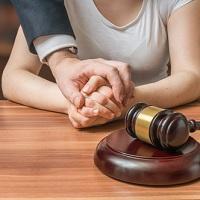 Опубликованы требования к адвокату, который осуществляет защиту в уголовном процессе