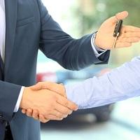 ВС РФ: новый владелец автомобиля в любом случае отвечает за правонарушение, зафиксированное автоматическими средствами