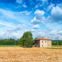 Декларация по земельному налогу: дополнительные коды участков
