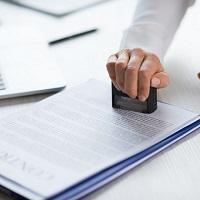 Утвержден порядок представления ПФР и ФСС России документов о недоимках на 1 января 2017 года в налоговые органы