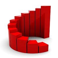 Базовую ставку НДС планируется повысить до 20%