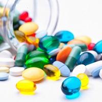 Росздравнадзор напомнил, какие сведения фармпроизводители и импортеры должны предоставлять для целей выборочного контроля качества лекарств