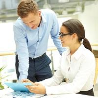 Работник может уйти в отпуск, на который имеет право, без приказа работодателя
