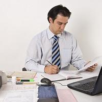 Формальный документооборот является признаком получения необоснованной налоговой выгоды