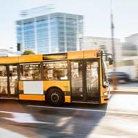 Актуализирован порядок определения НМЦК при закупках услуг регулярных пассажирских перевозок в соответствии с Законом №44-ФЗ