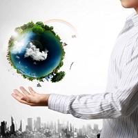 Урегулирован порядок зачета и возврата платы за негативное воздействие на окружающую среду