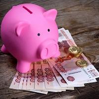 """С 2021 года """"прямые выплаты"""" ФСС России станут единственным вариантом получения пособий"""