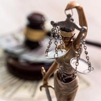 Российское законодательство уточнили в части применения норм международных договоров