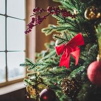 Президент РФ рекомендовал регионам 31 декабря в этому году сделать выходным днем