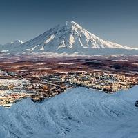 Турпоездки по программе туристического кешбэка можно перенести до конца 2021 года